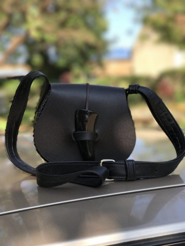 Handbag 90