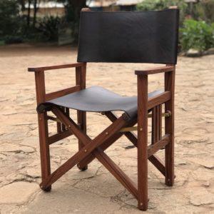 Directors Chair